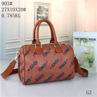 Fendi Fashion Handbags #466300