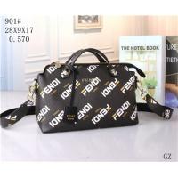 Fendi Fashion Messenger Bags #466310
