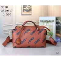 Fendi Fashion Messenger Bags #466314