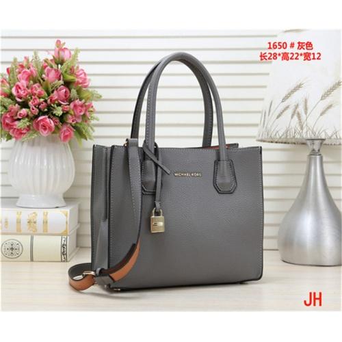 Michael Kors MK Fashion Handbags #471310