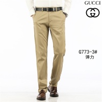 Tommy Hilfiger TH Pants Trousers For Men #466521