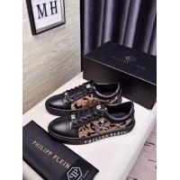 Philipp Plein PP Casual Shoes For Men #466689