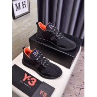 Y-3 Casual Shoes For Men #466692