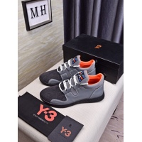 Y-3 Casual Shoes For Men #466693
