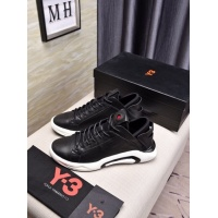 Y-3 Casual Shoes For Men #466695