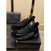 Y-3 Casual Shoes For Men #466698
