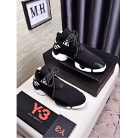Y-3 Casual Shoes For Men #466699