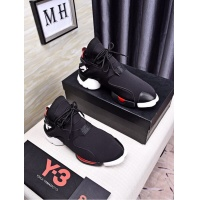 Y-3 Casual Shoes For Men #466700
