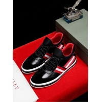 Bally Casual Shoes For Men #466759