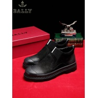 Bally Casual Shoes For Men #466760