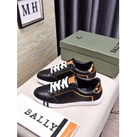 Bally Casual Shoes For Men #466764