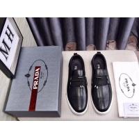 Prada Casual Shoes For Men #466888