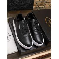 Prada Casual Shoes For Men #466892
