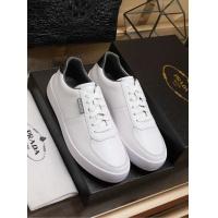 Prada Casual Shoes For Men #466893