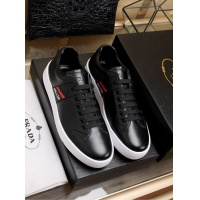 Prada Casual Shoes For Men #466895