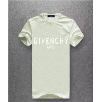 Givenchy T-Shirts Short Sleeved O-Neck For Men #467445