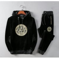 Versace Tracksuits Long Sleeved Hat For Men #467566