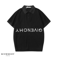 Givenchy T-Shirts Short Sleeved Polo For Men #467678