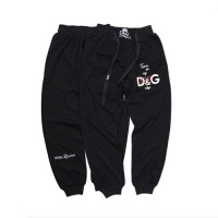 Dolce & Gabbana D&G Pants Trousers For Men #467701