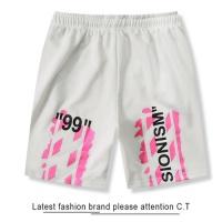 Off-White Pants Shorts For Men #467709