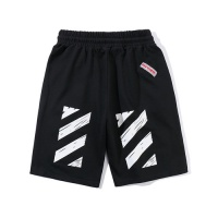 Off-White Pants Shorts For Men #467713