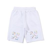 Off-White Pants Shorts For Men #467716