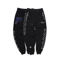 Off-White Pants Trousers For Men #467722