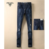 Prada Jeans Trousers For Men #467765