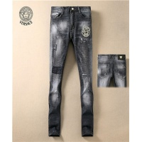 Versace Jeans Trousers For Men #467784