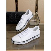 Prada Casual Shoes For Men #467803