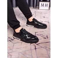 Philipp Plein PP Casual Shoes For Men #467867