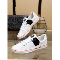 Fendi Casual Shoes For Men #467927