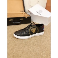 Versace Casual Shoes For Men #467945