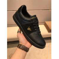 Armani Casual Shoes For Men #467990