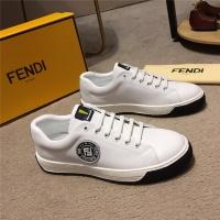 Fendi Casual Shoes For Men #468030