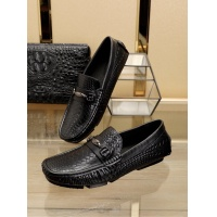 Bally Leather Shoes For Men #468038