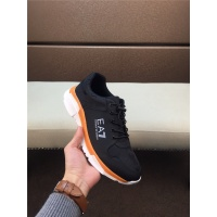 Armani Casual Shoes For Men #468085
