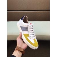 Prada Casual Shoes For Men #468088