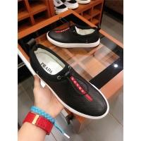 Prada Casual Shoes For Men #468095
