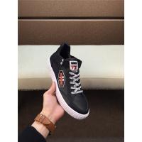 Philipp Plein PP Casual Shoes For Men #468156