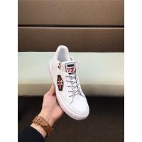 Philipp Plein PP Casual Shoes For Men #468157