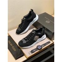 Philipp Plein PP Casual Shoes For Men #468158
