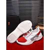 Y-3 Casual Shoes For Men #468177