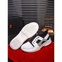 Y-3 Casual Shoes For Men #468178