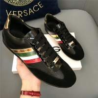 Dolce&Gabbana Casual Shoes For Men #468204