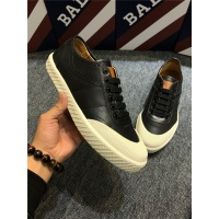 Bally Casual Shoes For Men #468247