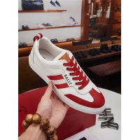 Bally Casual Shoes For Men #468249
