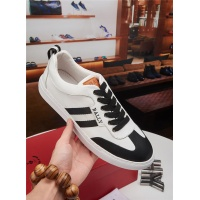 Bally Casual Shoes For Men #468250