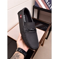 Bally Leather Shoes For Men #468257