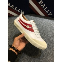 Bally Casual Shoes For Men #468262
